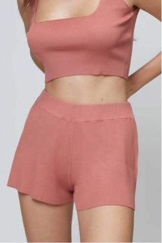 шорты Gisela
