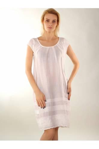 Платье laFABBRICAdelLINO