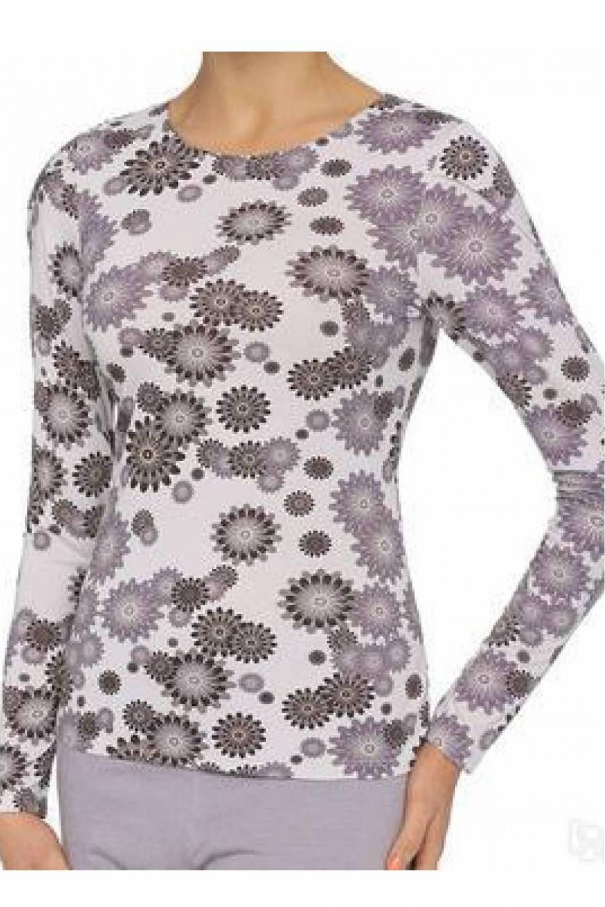 Блуза LingaDore