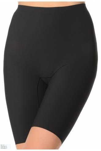 Моделирующие панталоны Orhideja
