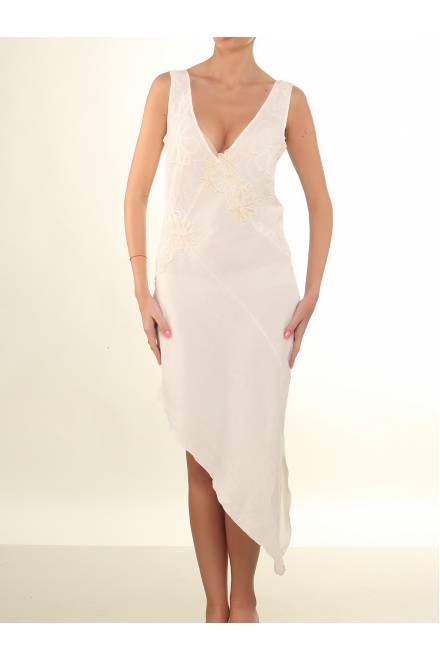 Платье Raffaela D'angelo