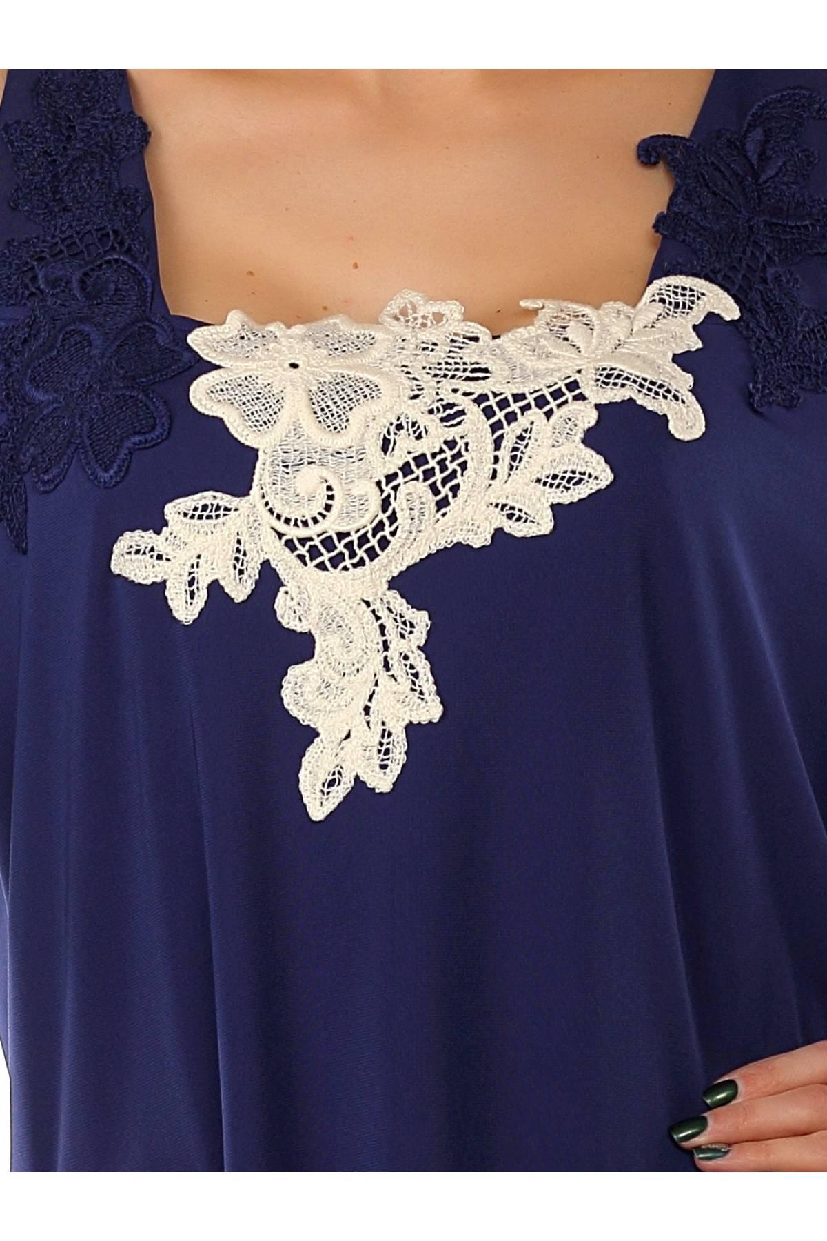 Блуза Raffaela D'angelo