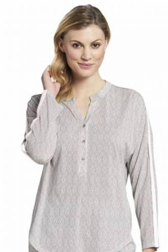 Рубашка Rosch