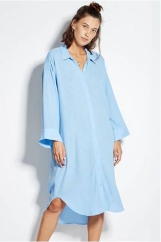 Пляжная одежда Seafolly