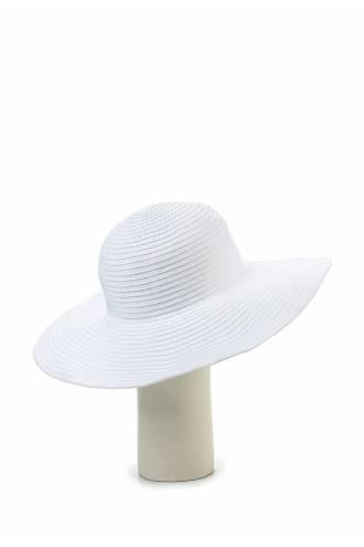 Шляпа Seafolly