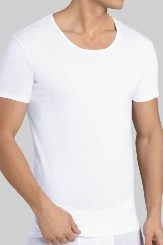 футболка (2шт)