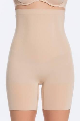 Панталоны с высокой утяжкой