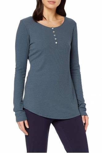 Женская футболка с длинными рукавами Triumph