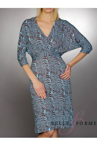 Платье Valery