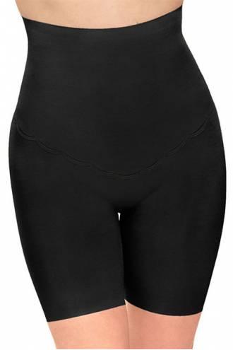 Корректирующие Панталоны Wacoal