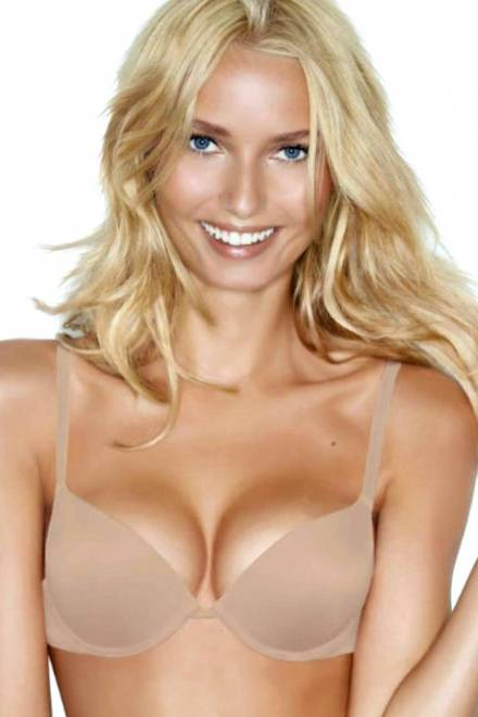 Бюстгальтер Push up Wonderbra