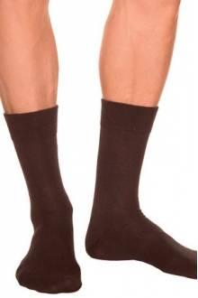 носки мужские купить в интернет-магазине